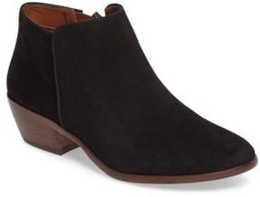 Sam Edelman Women's 'Petty' Chelsea Boot