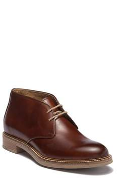To Boot Thatcher Chukka Boot