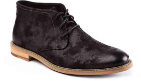 Deer Stags Men's Seattle Chukka Boot