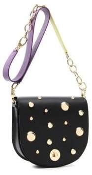 Braccialini Mila Crossbody Bag