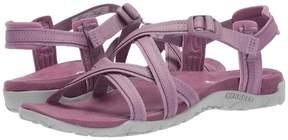 Merrell Terran Ari Lattice Women's Shoes