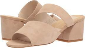 Dolce Vita Jadira Women's Shoes