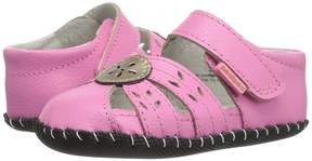 pediped Daphne Originals Girl's Shoes