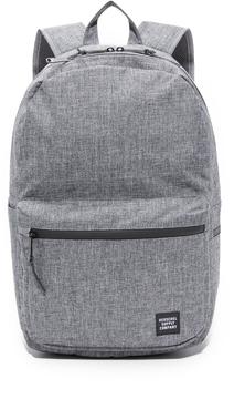 Herschel Harrison Backpack