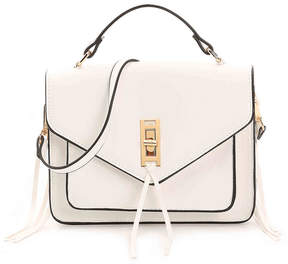 Urban Expressions Medina Crossbody Bag - Women's