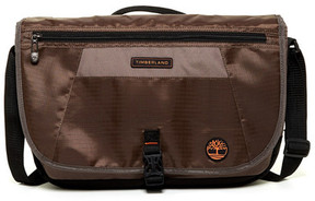 Timberland Twin Mountain 16\ Messenger Bag
