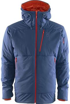 Haglöfs Whiteout Jacket