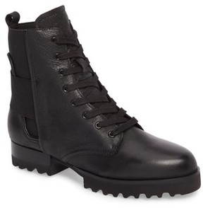 Donald J Pliner Women's Esa Boot