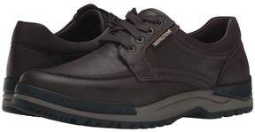 Mephisto Charles Men's Shoes