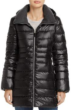 Andrew Marc Erin Down Coat