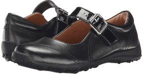 Nina Aliz Girl's Shoes