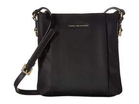 Tommy Hilfiger Kelby Crossbody Cross Body Handbags