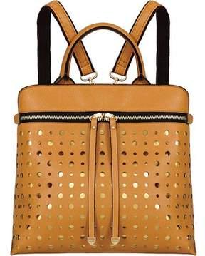 Mellow World Odell Convertible Backpack (Women's)