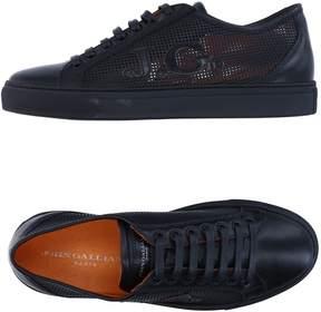 John Galliano Sneakers