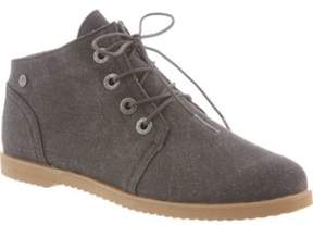 BearPaw Women's Claire Desert Boot.