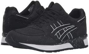 Onitsuka Tiger by Asics Gel-LyteTM Speed