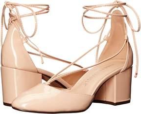 Athena Alexander Caprice Women's Wedge Shoes
