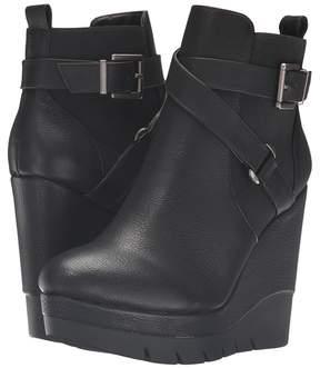 Sbicca Free Spirit Women's Boots