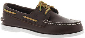 Sperry A/O (Kids Toddler-Youth)