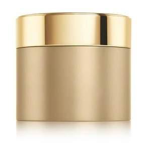 Elizabeth Arden Ceramide Lift and Firm Eye Cream Sunscreen SPF 15