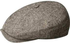Bailey Of Hollywood Men's Rockburn Newsboy Cap 25477BH