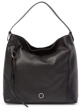 Louise et Cie Averi Hobo Bag
