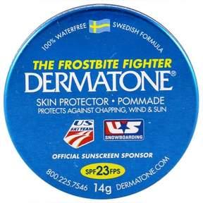 Skin Protector SPF 23 by Dermatone (0.5oz Tin)