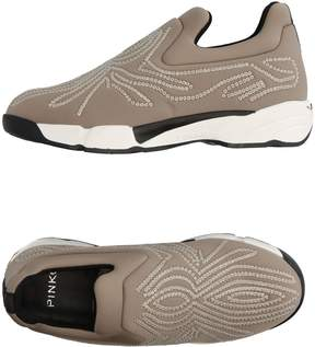 Pinko WOMENS SHOES