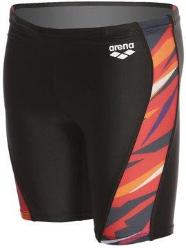 Arena Boys' Supernova Jammer Swimsuit 8154190