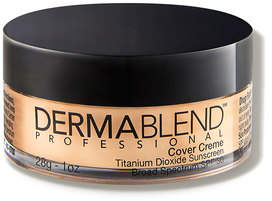 Dermablend Cover Creme SPF 30 - 35C Medium Beige