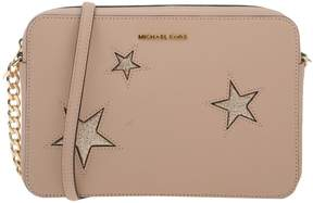 MICHAEL Michael Kors Handbags - BEIGE - STYLE