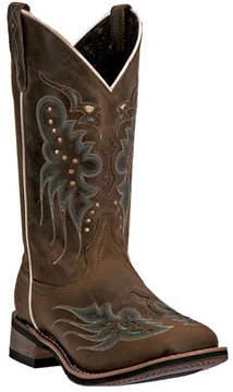 Laredo Women's Sadie Cowgirl Boot 5673