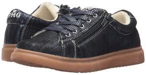 Primigi PCR 8305 Girl's Shoes