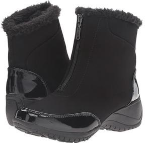 Khombu Alicia Women's Boots