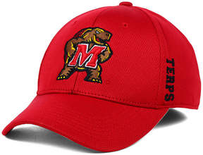 Top of the World Maryland Terrapins Booster Cap