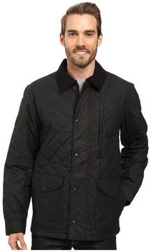 Filson Quilted Mile Marker Men's Clothing