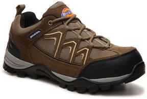 Dickies Men's Solo Steel Toe Work Shoe