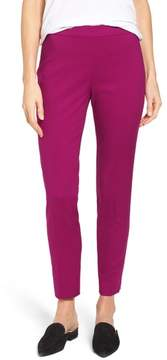 Chaus Women's Jackie Tech Stretch Pants