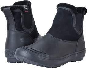 Keen Elsa Chelsea Waterproof Women's Waterproof Boots