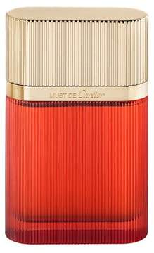 Cartier Must Parfum, 1.6 oz./ 47 mL