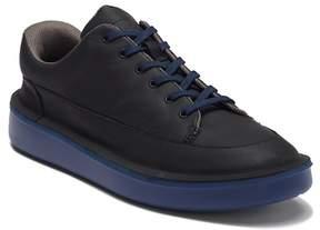 Camper Gorka Leather Sneaker