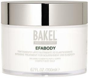BAKEL Efabody