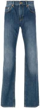 HUGO BOSS regular jeans