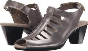 Munro American Abby Women's Shoes