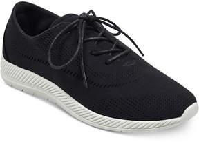 Easy Spirit Gerda 2 Sneakers Women's Shoes