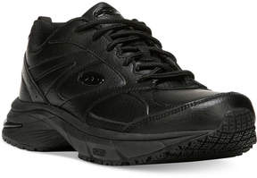 Dr. Scholl's Storm Slip-Resistant Sneakers Women's Shoes