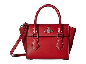Vivienne Westwood Matilda Small Handbag