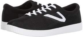 Tretorn Nylite Knit Men's Shoes
