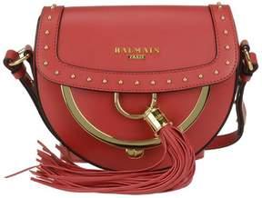 Balmain Domaine 18 Bag