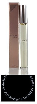 Calvin Klein Reveal EDP Rollerball Mini 0.33 oz (10.0 ml) (w)
